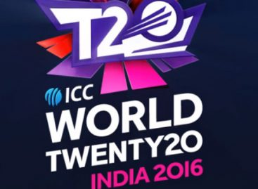 ICC World Twenty20: What should be India's 15-man squad for the tournament?
