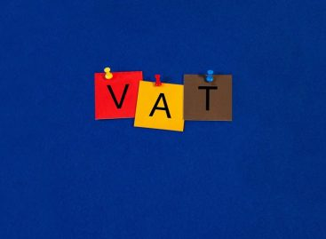 Negotiations to fix VAT rate important said CPD