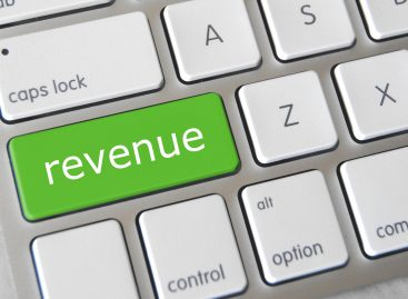 Govt fails to realise expected revenue from telecom sector
