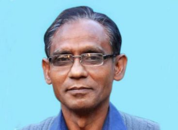 Prof Rezaul Killing probe at final stage: Home minister