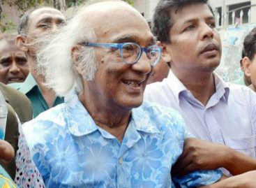 British High Commission seeks consular access to Shafik Rehman