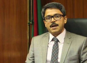 IS falsely claiming attacks in Bangladesh: Shahriar