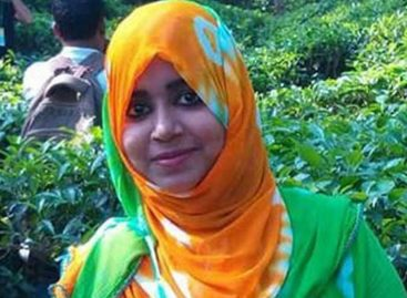 Tonu's autopsy doctor 'receives death threat'