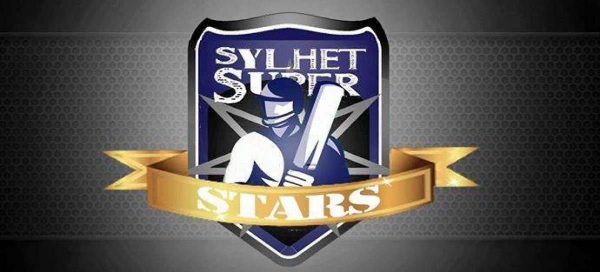 Sylhet set for BPL ownership change