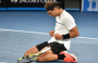 Nadal beats Raonic to reach semifinal