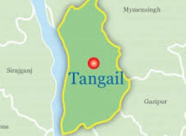 Tangail 'Khan clan' loses kingdom