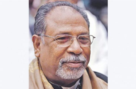 HC refuses to grant Latif Siddique bail in graft case